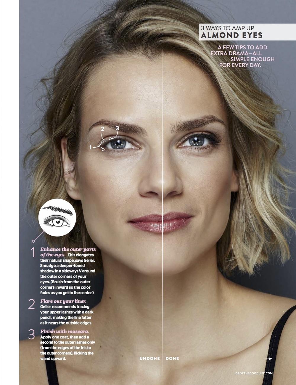 oz eyes makeup 4.jpg