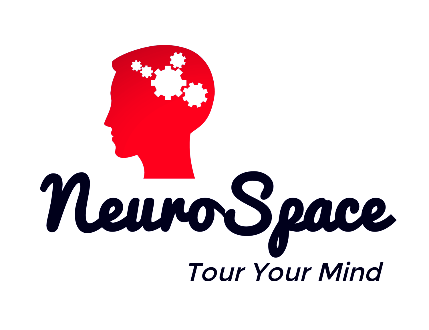 NeuroSpace Blog