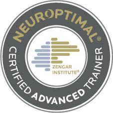 Advanced NeurOptimal logo.jpg
