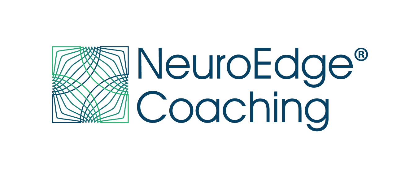 NeuroEdge Coaching