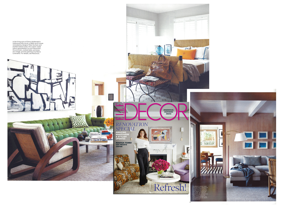 elle decor press page.jpg