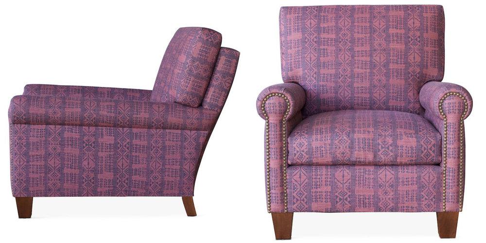 vista.chair.armchair.club.chair.furniture.chairs.nailhead.profile.peter.dunham.hollywood.at.home_1024x1024.jpg