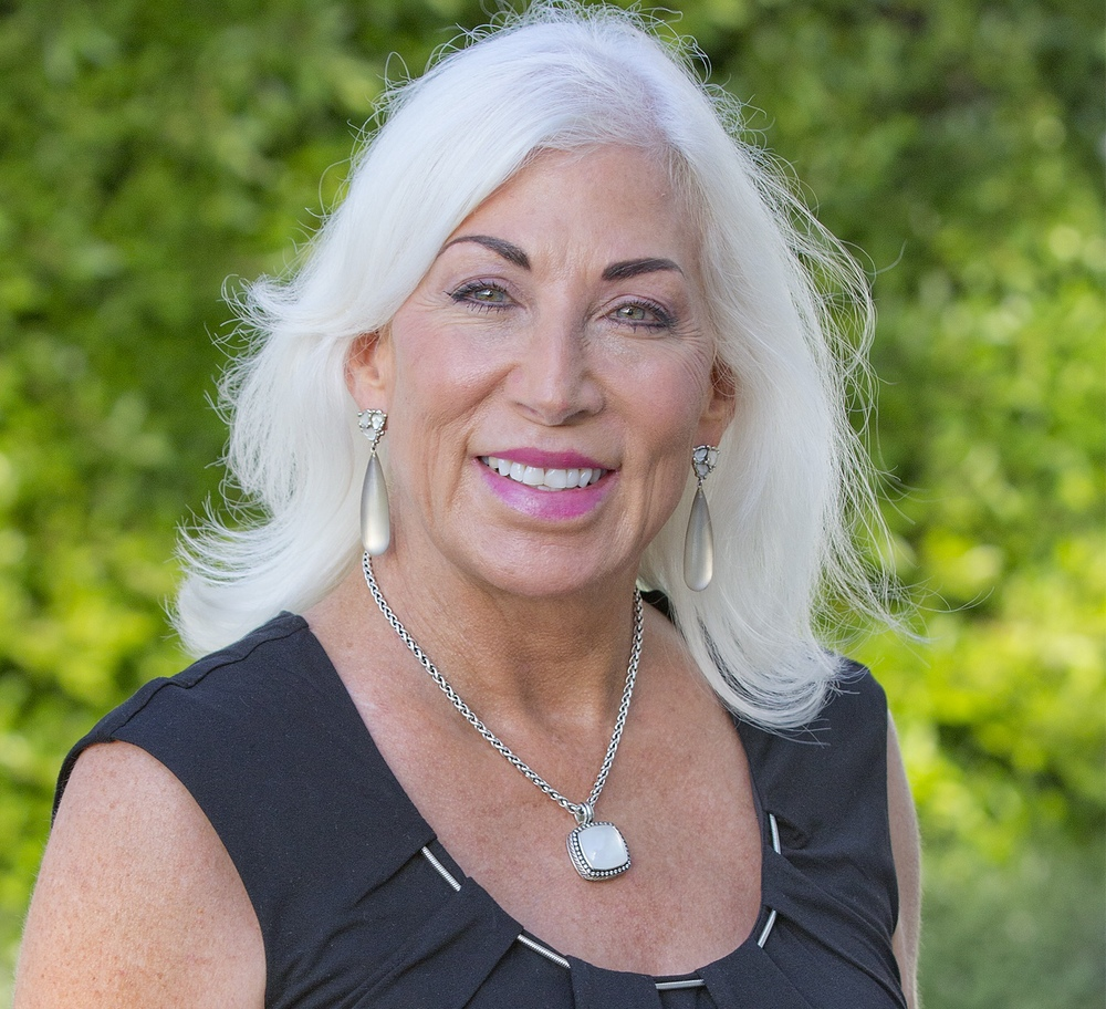 Gayle Randall, MD