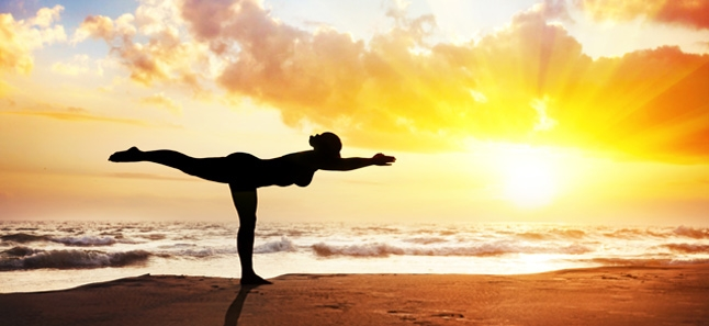 Yoga---Homepage-02.jpg