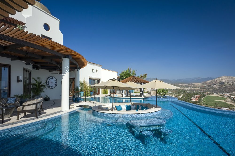 rent-exclusive-house-cabo-casa-fryzer-cabo-1.jpg