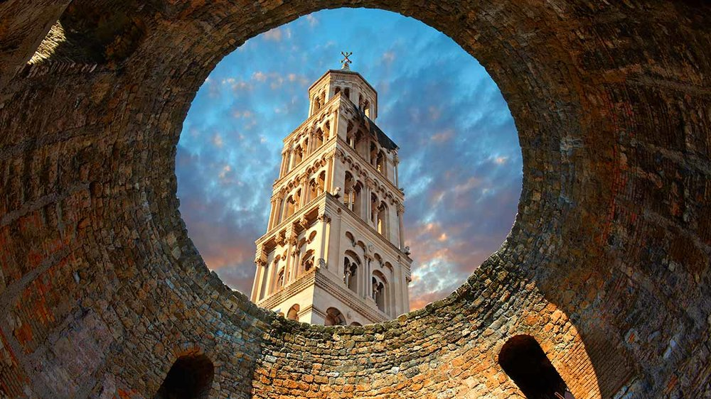 Split-Diocletian-Palace-2.jpg