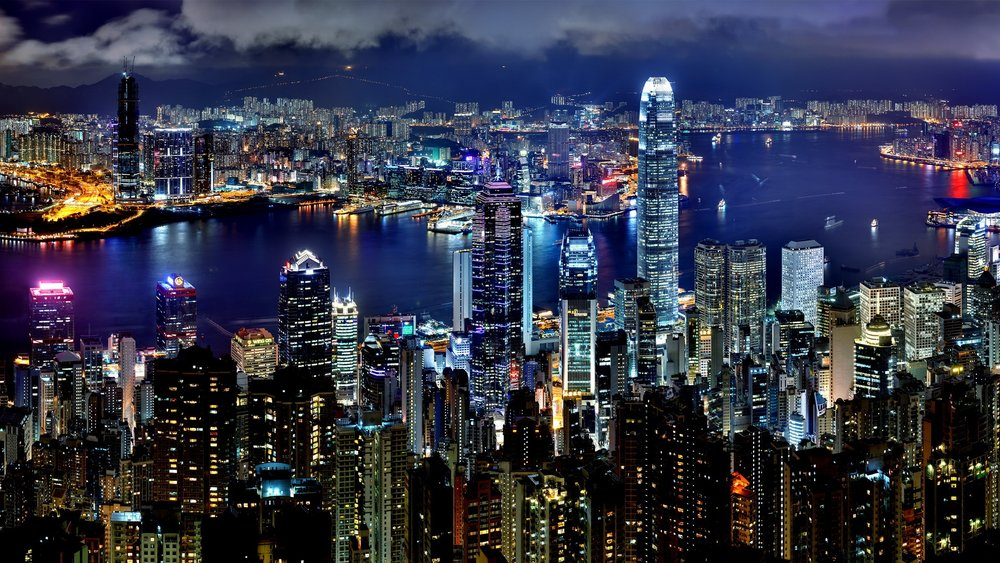 Hong-Kong-Buildings-Night-Wallpapers.jpg