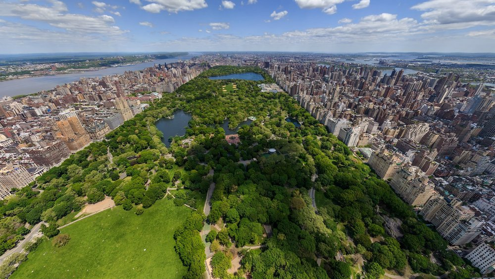 new_york_central_park_top_view_58424_1920x1080.jpg