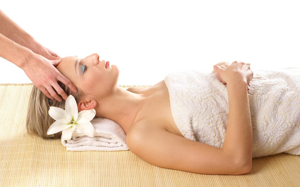 beauty-spa-treatment_037437.jpg