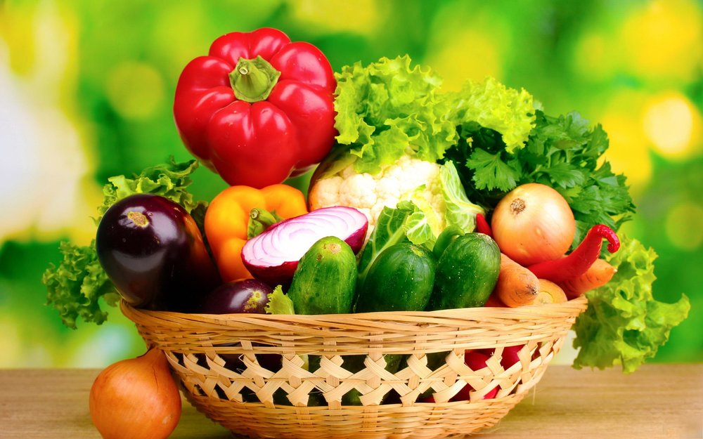 desktop-hd-small-pictures-of-fruits-and-vegetables.jpg
