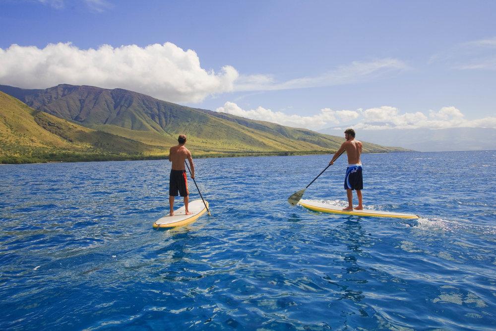 Maui-SUP-Ron-Dahlquist.jpg