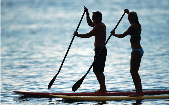 Stand-Up-Paddle-Board-Couple.jpg
