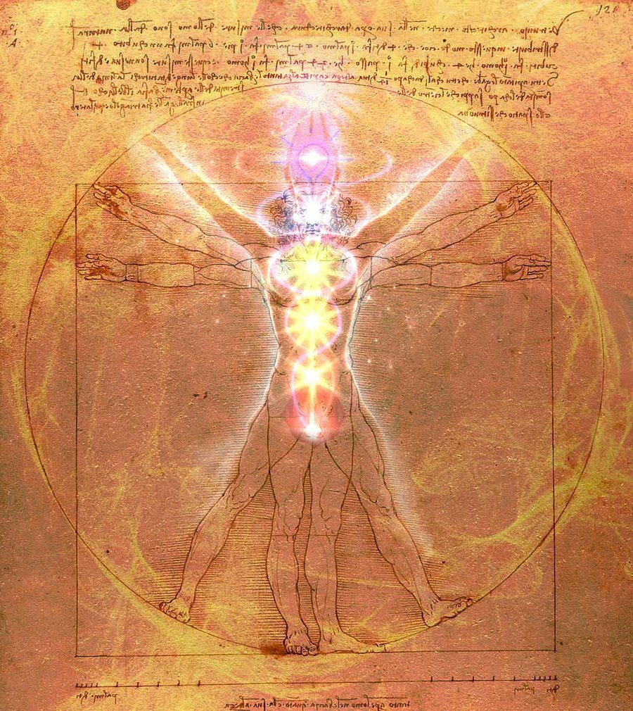 Vitruvian-Man-Evolved1.jpg