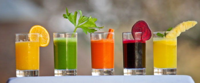 Juices-in-a-Row.jpg