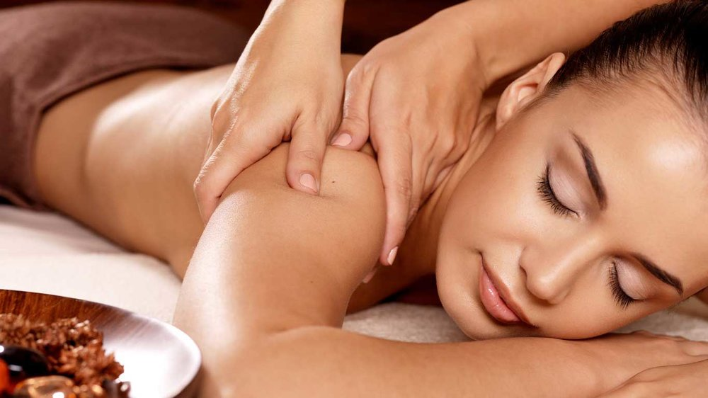 spa-massage-lg.jpg