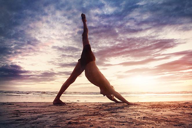 Yoga_Man_On_Beach.jpg