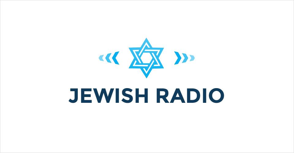 content-identity-logos-jewish-radio.jpg