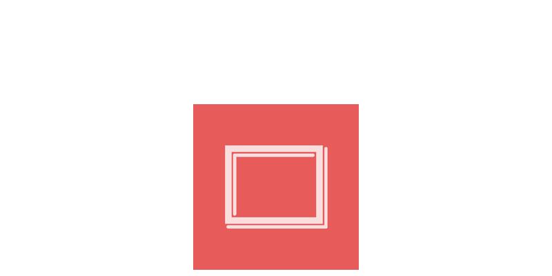 CustomFrameTechniques.jpg