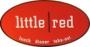 Little|Red Southampton, NY | Hamptons Café-Style Restaurant | 631-283-3309