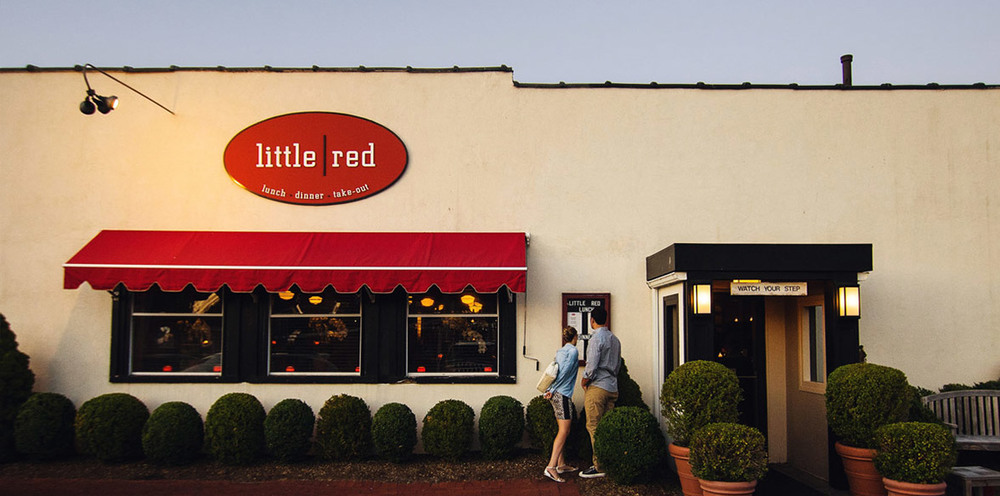 Hamptons_Southampton_Restaurants_Little_Red_06.jpg