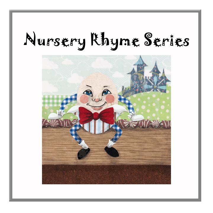 Nursery button.jpg