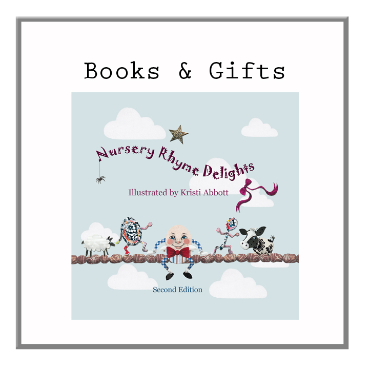 Books & gifts Nursery button.jpg