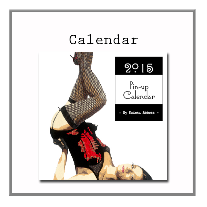 Calendar Pin-up button.jpg