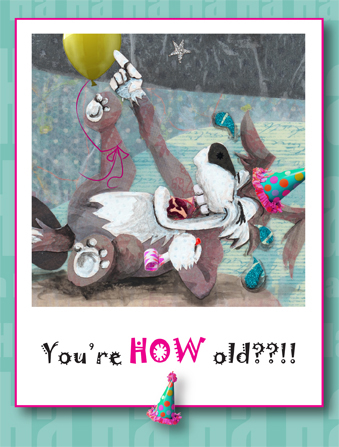 Happy birthday card youre how old made by kristi happy birthday card youre how old bookmarktalkfo Image collections