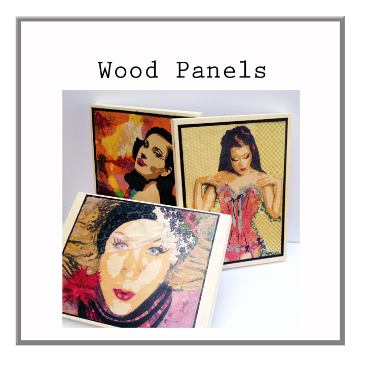 Wood panel Pin-up button.jpg