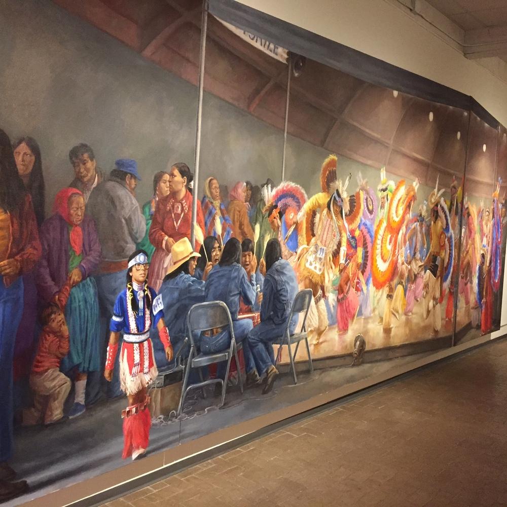 Roswell Art Museum