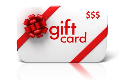 $ gift-card.jpg