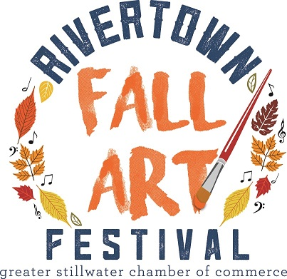 rivertown fall art festival.jpg