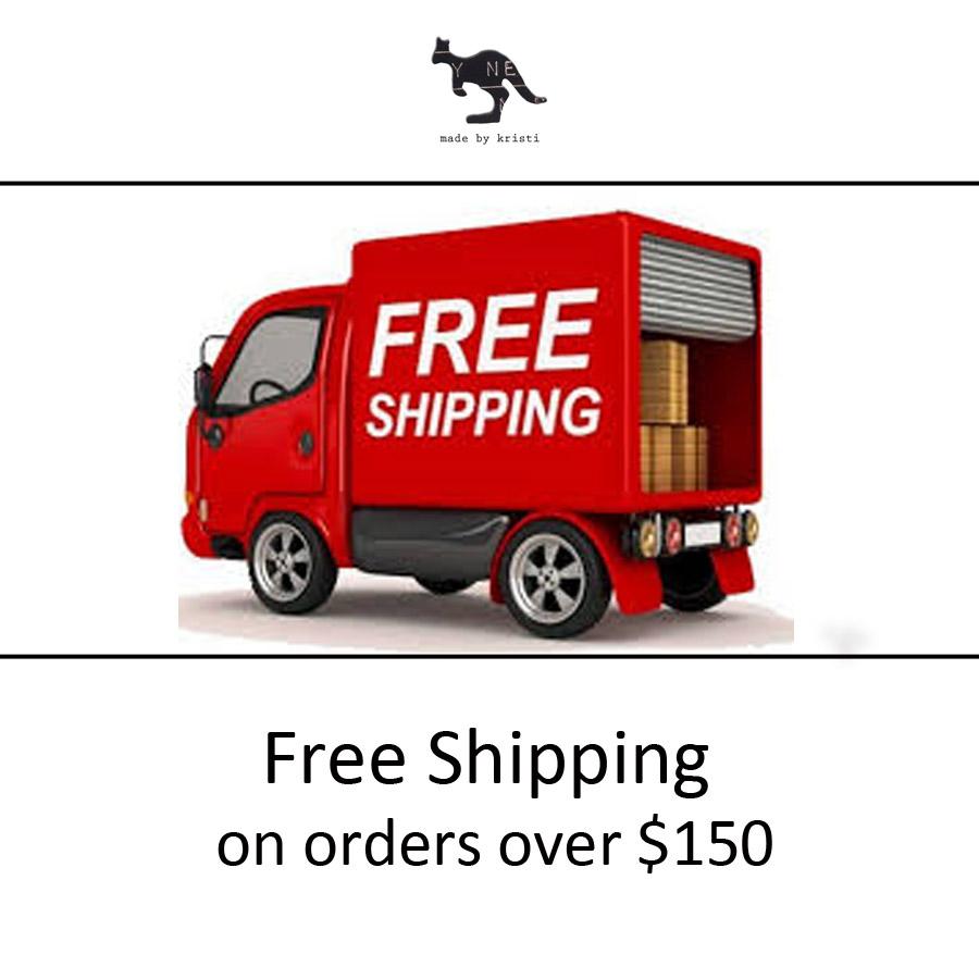 Free Shipping Sept 2017.jpg