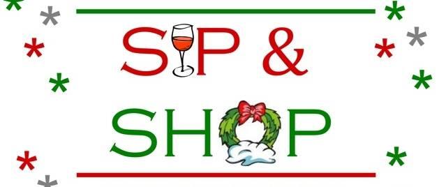 Sip+and+Shop.jpg