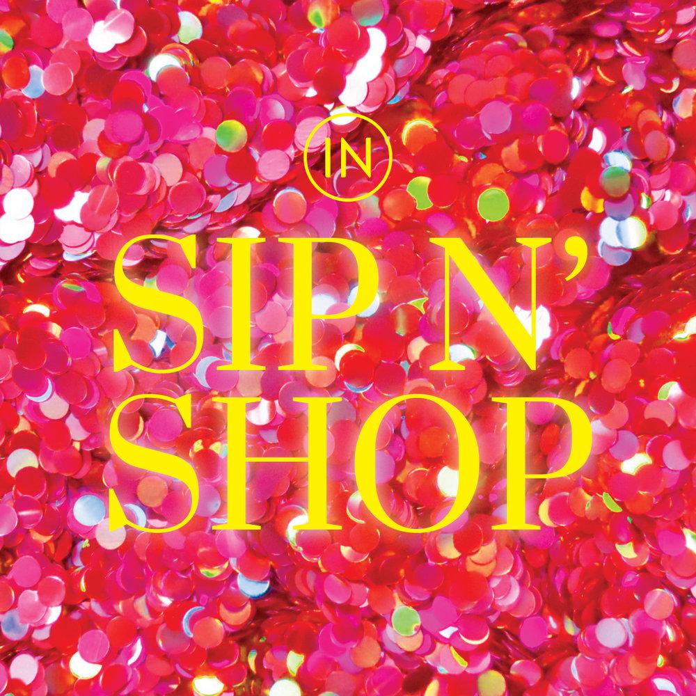Sip-n-Shop.jpg