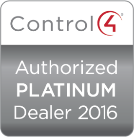 Phoenix-AV-Control4-Platinum-Dealer