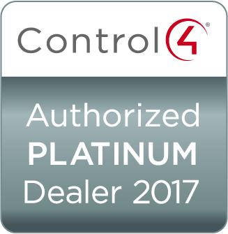 Phoenix-AV-Control4-Platinum-Dealer 2017