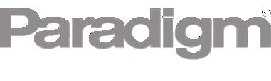 Paradigm logo.png