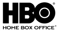 hbo-logo-1-500x281.png