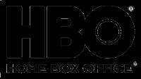 hbo-logo-1-500x281.png