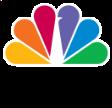 1059px-NBC_logosvg.png