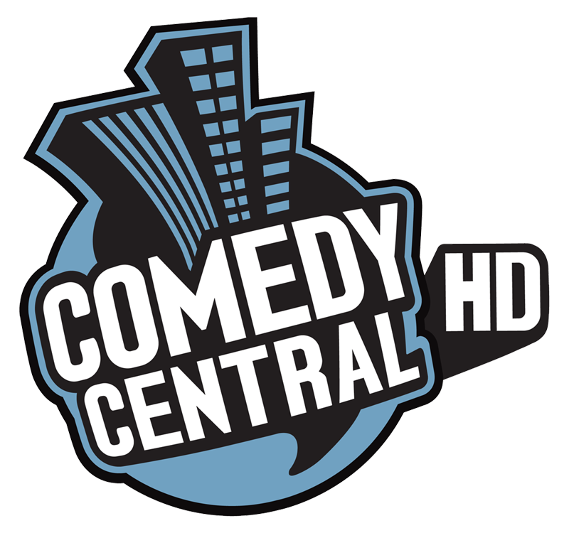 Comedy_Central_HD.png