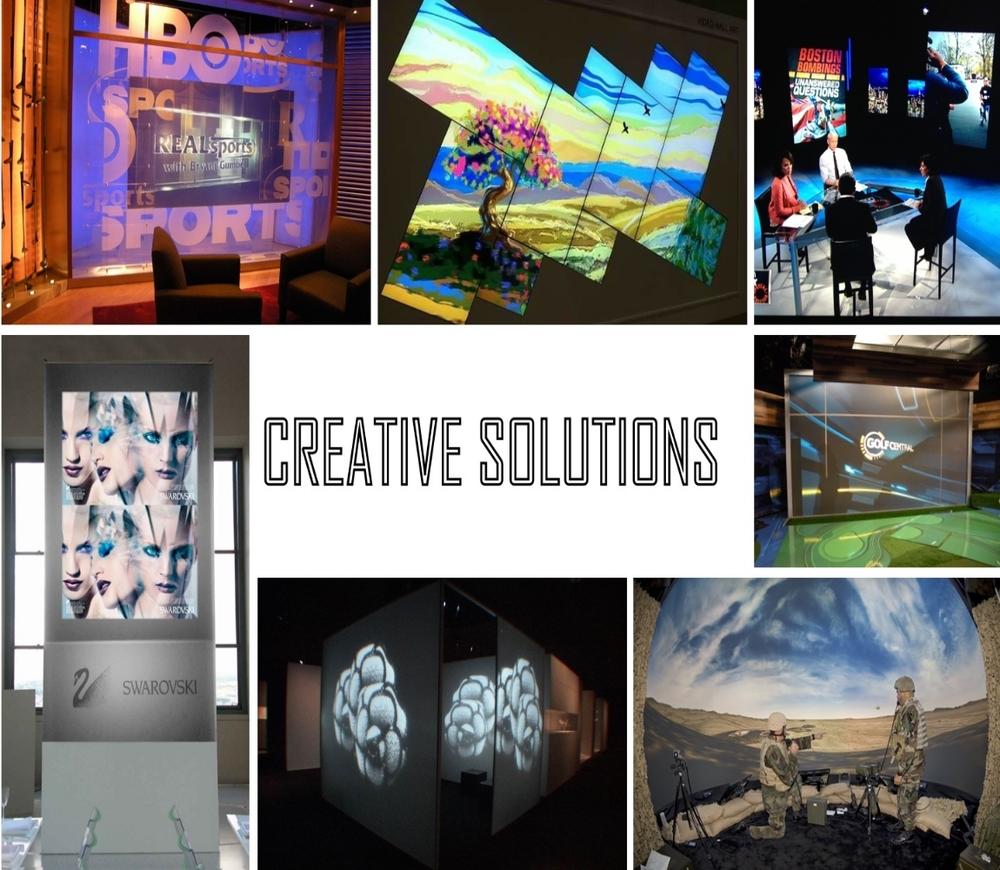 CREATIVE SOLUTIONS VFS.jpg