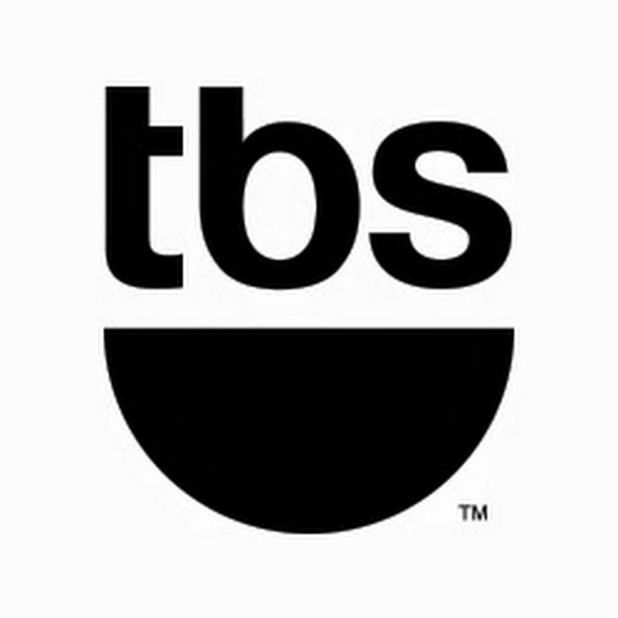 tbs-logo-1.jpg