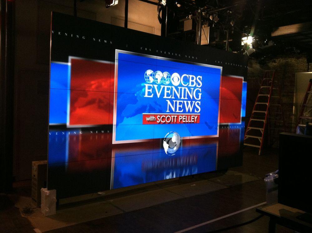 CBS AM ORION TEST.jpg