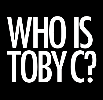 Toby Caughron | Photographer | Los Angeles, CA | info@tobycphoto.com
