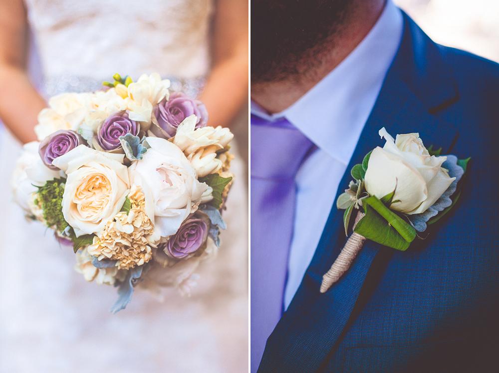 detailsflowers.jpg