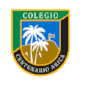 Colegio Centenario.png