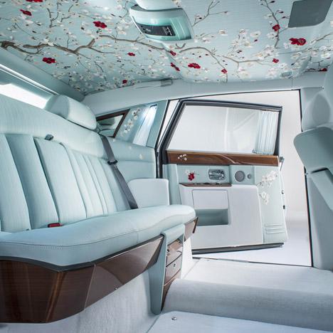 Rolls-Royce-Serenity-concept_dezeen_SQ01.jpg