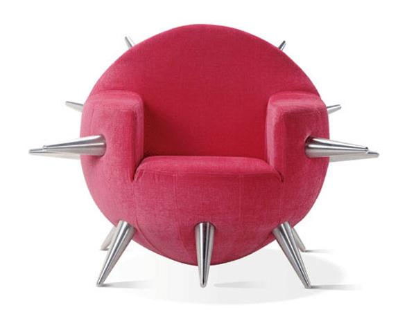 A-chair-___-bomb1.jpg